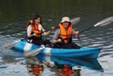 kayaku.png